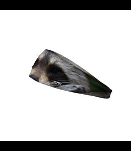 JunkBrands Bandeau Raccoon BBL