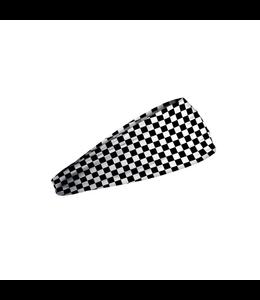 JunkBrands Bandeau Checkered