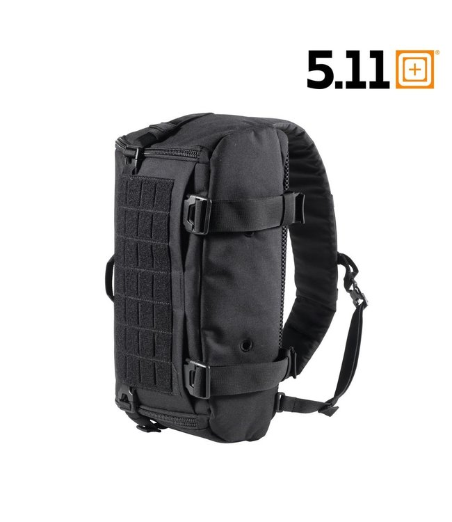 5.11 Tactical UCR Sling Pack