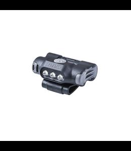 Nextorch Lampe UL10 70 Lumens