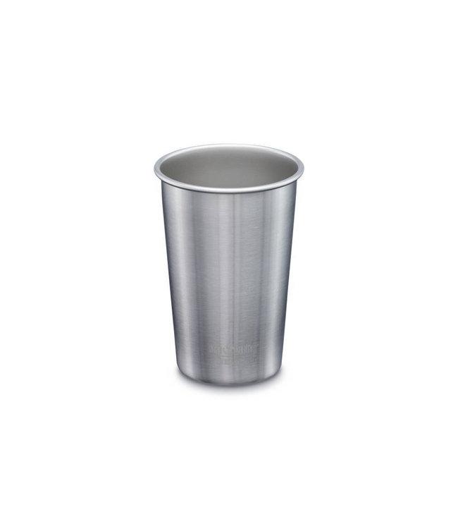 Klean Kanteen Pint Cup 473ml