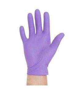 Levelfour nitril handschoenen (100 stuks)
