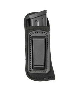Vega holster Discreet Inside Charger Holder 10P09