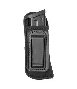 Vega holster Porte-chargeur inside discret 10P09