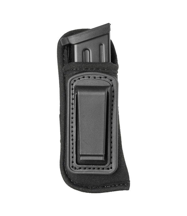Vega holster Discrete binnenin de laderhouder 10P09