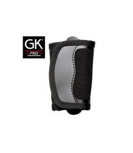 Gk Pro Porte-Clé Silencieux