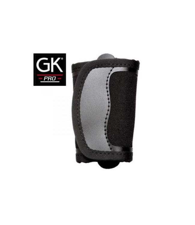 GKPro Silencer Key Holder