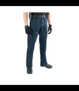 Gk Pro Pantalon Ultimate Bleu Marine Mat