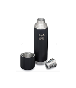 Klean Kanteen TK PRO Insulated 1L