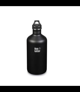 Klean Kanteen Classic flask 1900ml
