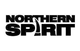 Northern Spirit
