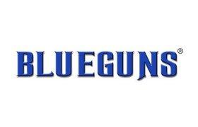 Blueguns by Ring's