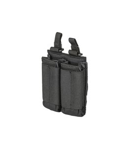 5.11 Tactical Double Mag Pouch Flex