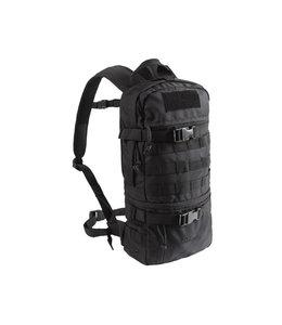Toe Concept Sac à dos Sniper Extend 10/15 Litres Noir