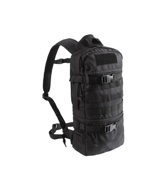 Toe Concept Sniper Extend Rugzak 10/15 liter zwart