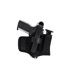 Vega holster Holster FB2 Nylon Holster + Magazine Holder