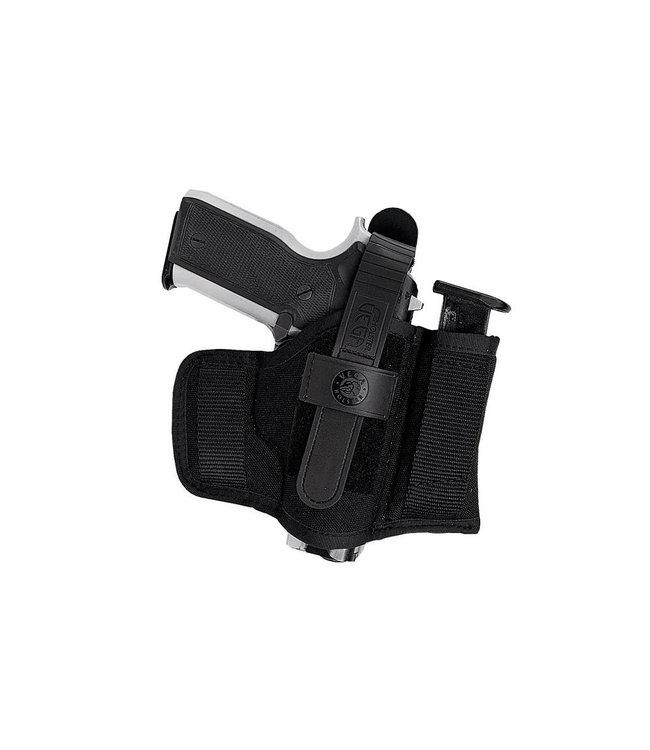Vega holster Holster FB2 Holster Nylon + Porte chargeur