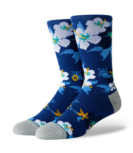 Stance Chaussettes Hanalei