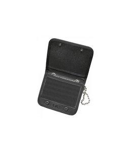 GKPro Cordura Card Holder