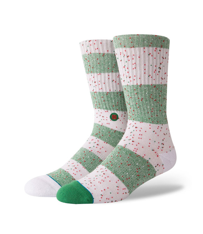Stance Chaussettes Specktacle
