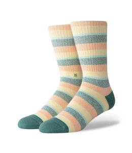 Stance Chaussettes Sliced