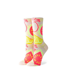 Stance Chaussettes Magical Fruit