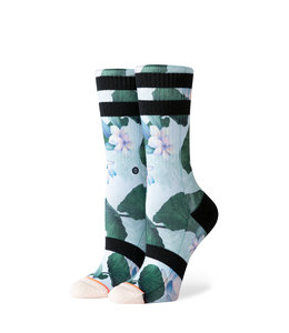 Stance Chaussettes Jackie Crew