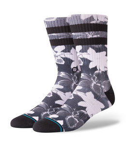 Stance Chaussettes Lilly