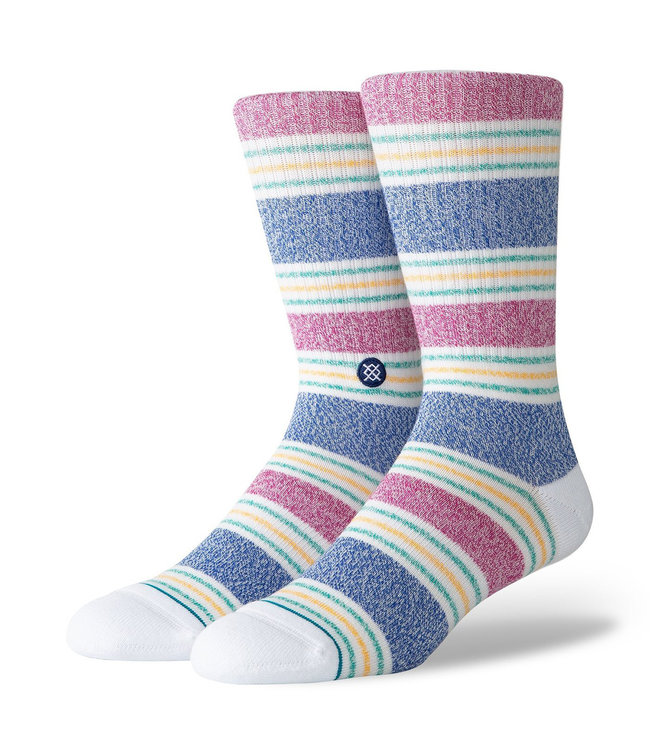 Stance Chaussettes Leslee