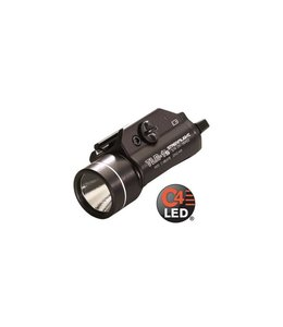 Streamlight Lampe TLR-1S 300 lumens