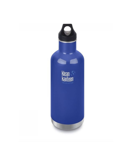 Klean Kanteen 932ml Insulated Classic Bottle