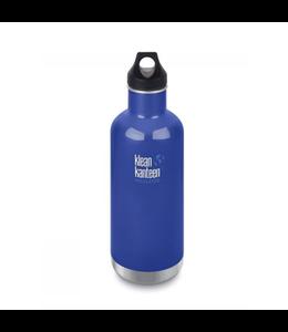 Klean Kanteen Klassieke 932ml geïsoleerde fles