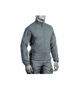 UF PRO Hunter FZ Jacket Gen 2 Steel Grey