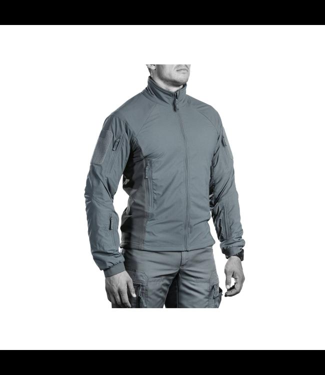 UF PRO Hunter FZ Jacket Gen 2 Steel Grey