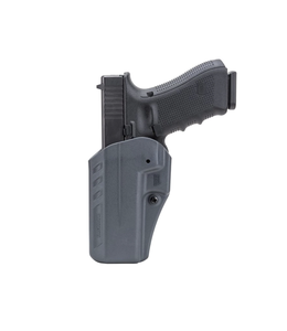 BLACKHAWK! Holster A.R.C IWB Urban Grey