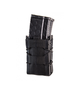 High Speed Gear Double Mag pouch X2R Taco