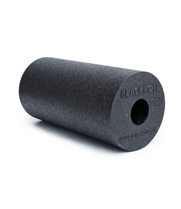 Blackroll Blackroll Standard