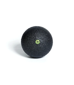 Blackroll Massage Ball 12cm