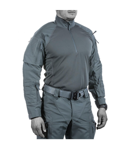 UF PRO Striker XT Gen 2. Combat Shirt Steel grey