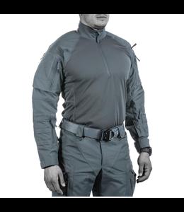 UF PRO Striker XT Gen 2. Combat Shirt (Steel Grey)