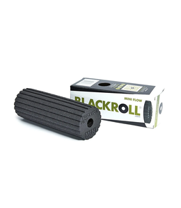 Blackroll BlackRoll Mini Flow