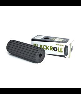Blackroll Rouleau BlackRoll Mini Flow