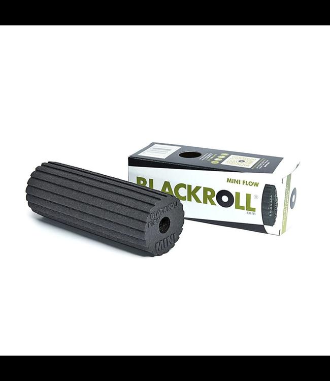 Blackroll BlackRoll Mini Flow