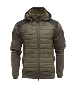 Carinthia ISG 2.0 G-Loft Jacket