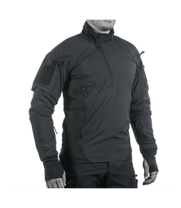 UF PRO Veste Ace Winter Combat Shirt Noir