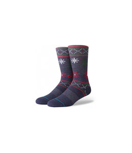 Stance Chaussettes Prancer