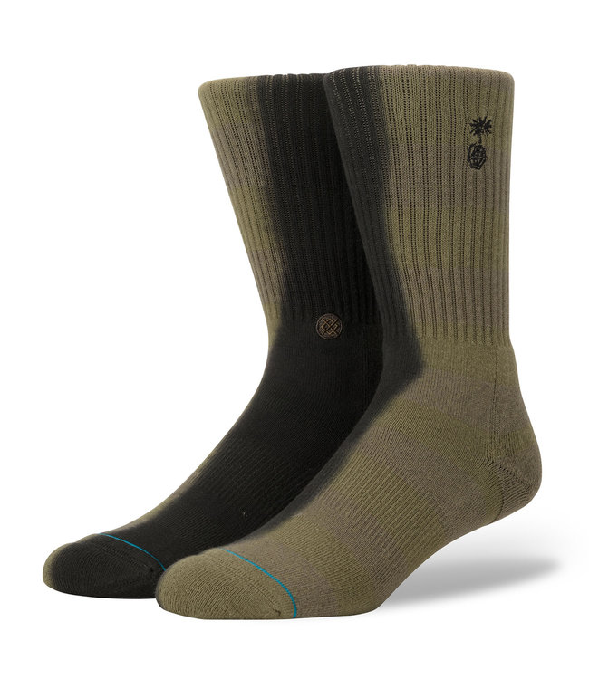 Stance Chaussettes Get Shacked - Stance