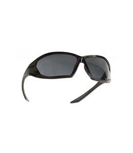 Bollé Ranger glasses