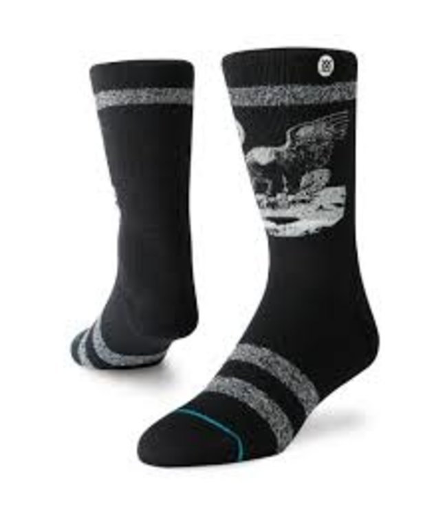 Stance Chaussettes Landed Outdoor