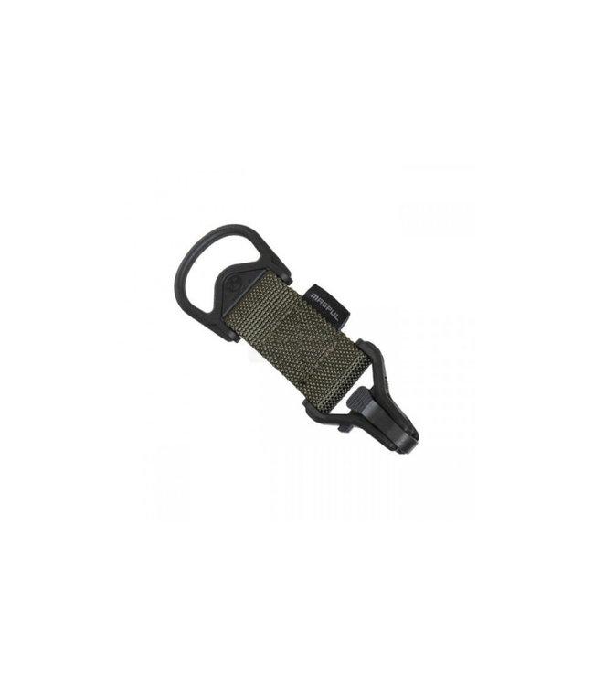 Magpul MS1 to MS3 Adapter Ranger Green
